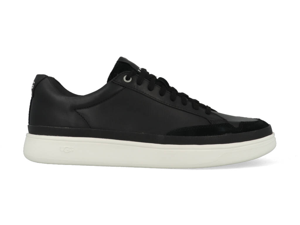 UGG South Bay Sneaker Low 1108959/BLK Zwart maat