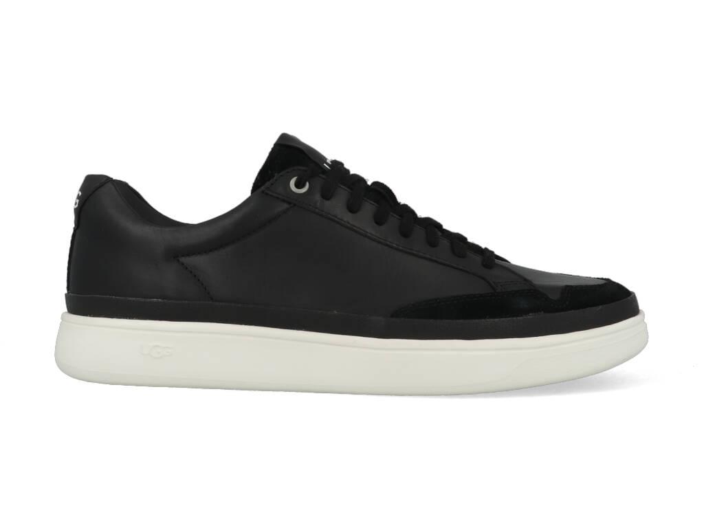 UGG South Bay Sneaker Low 1108959/BLK Zwart-45 maat 45