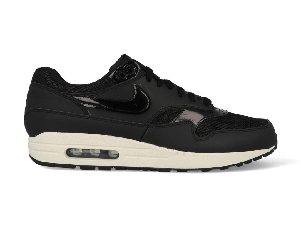 Nike Air Max 1 319986-039 Zwart maat