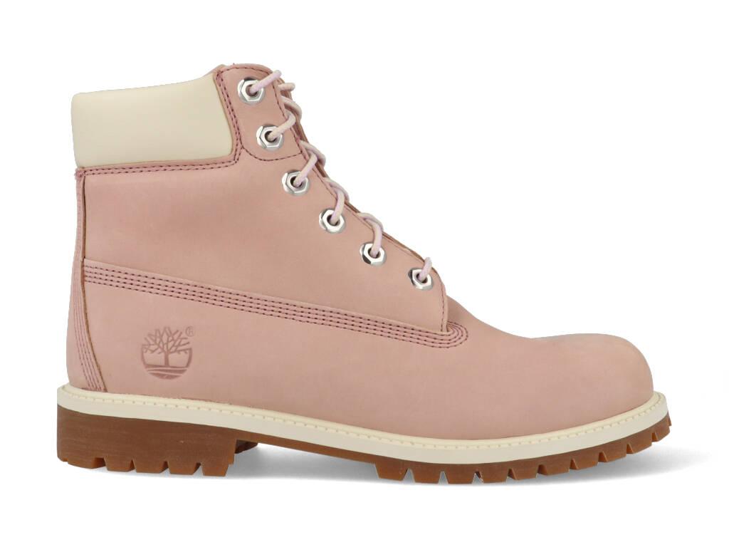 Timberland Junior 6-inch Premium Boots maat
