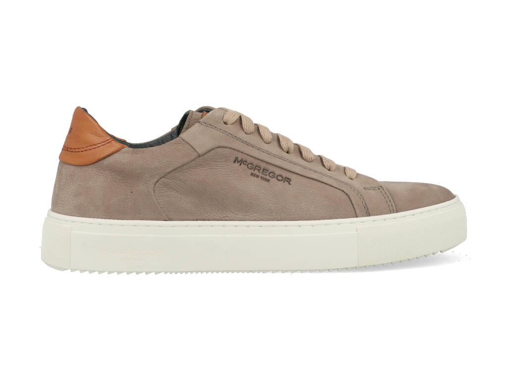 McGregor Sneakers 621300550-406 Beige-45 maat 45