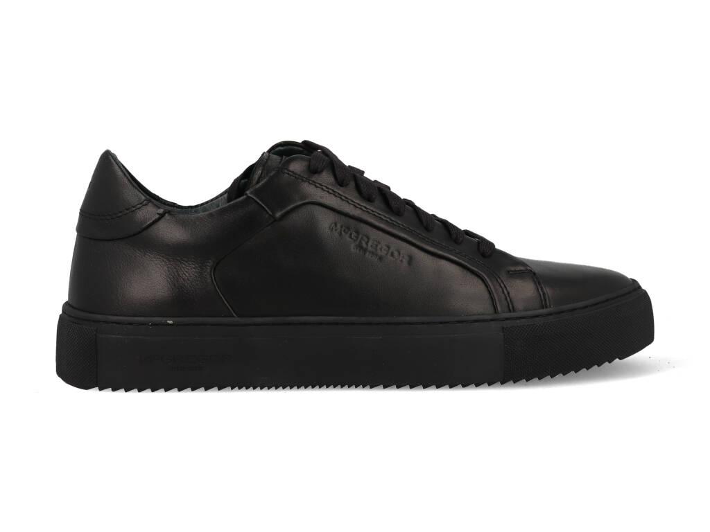 McGregor Sneakers 621300550-689 Zwart maat