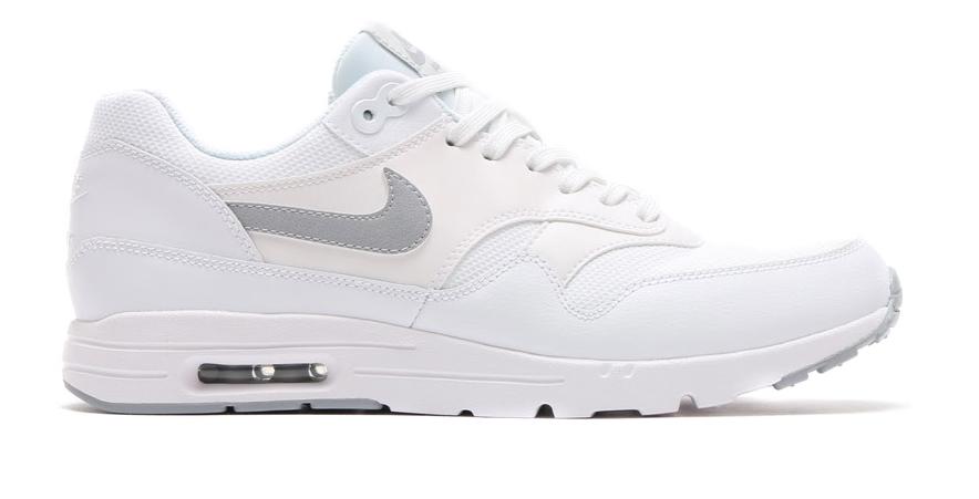 Nike Air Max 1 Ultra Essentials Wit 704993-102