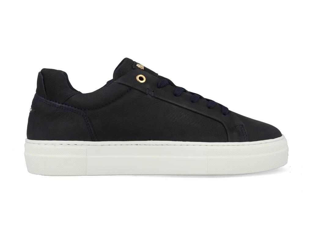 Bullboxer Sneakers 885P21344ANAVYSY10 Blauw maat