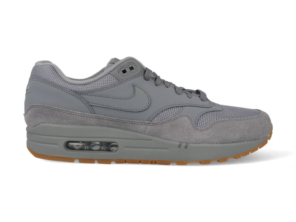 Nike Air Max 1 'Cool Grey' AH8145-005 Grijs maat