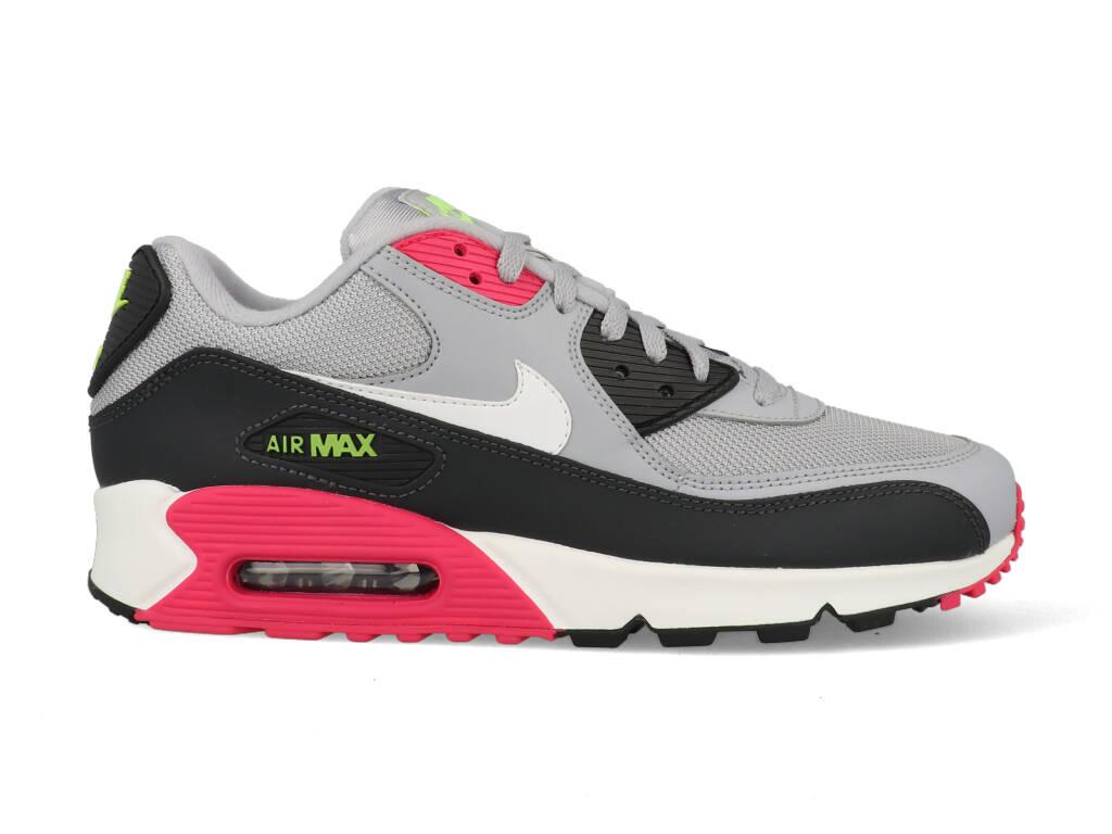 Nike Air Max 90 Essential AJ1285-020 Grijs maat