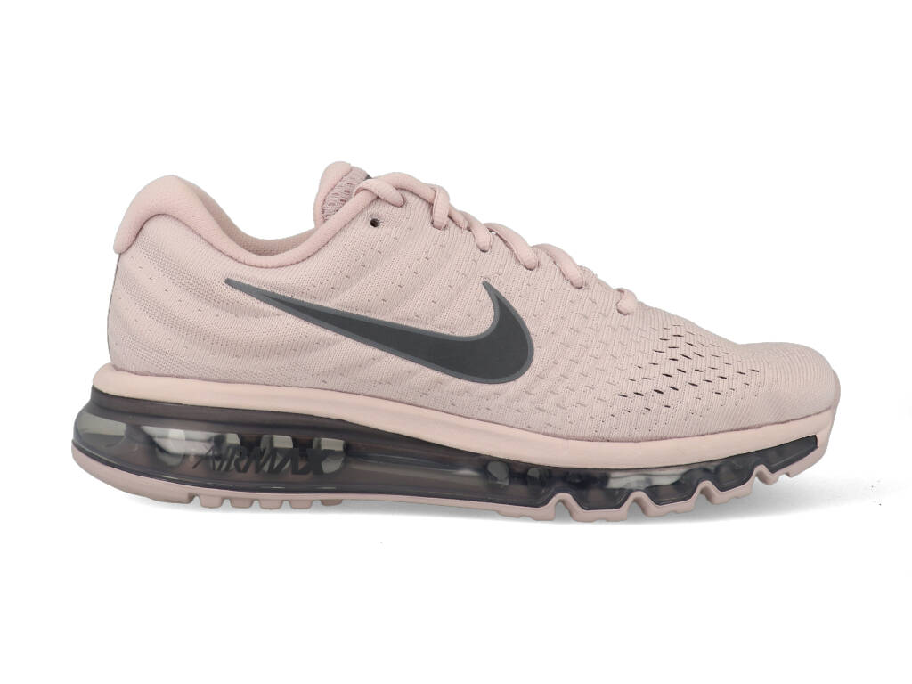 Nike Air Max 2017 AQ8628-600 Paars maat