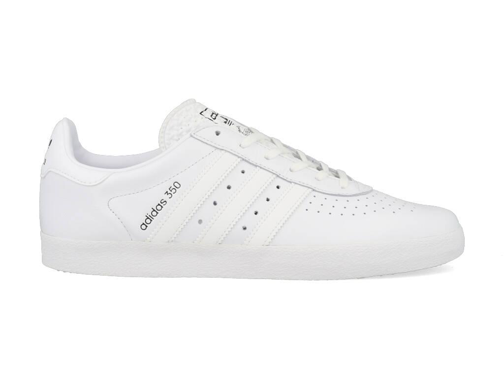 Adidas Originals 350 BB2781 Wit maat