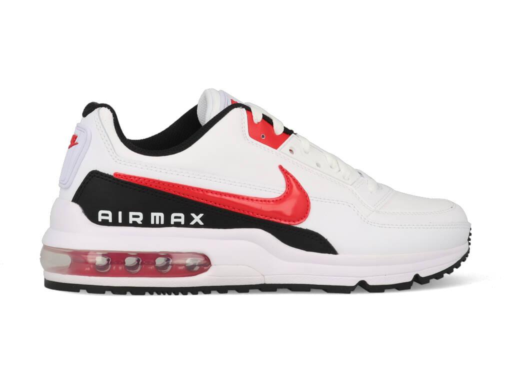 Nike Air Max LTD 3 BV1171 100 Wit