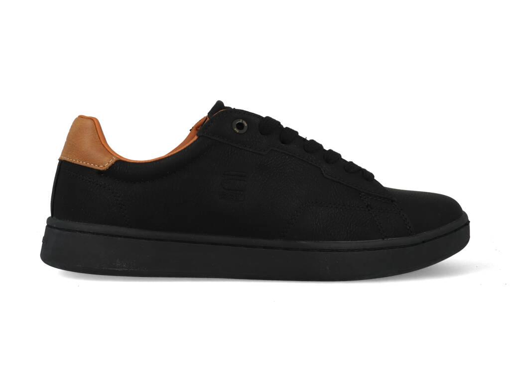 G-Star Sneakers CADET BO CTR M 2142 002502 Zwart-45 maat 45