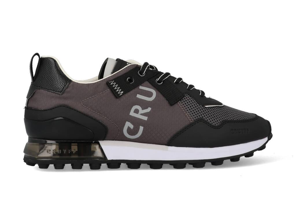 Cruyff Superbia CC8290211380 Grijs / Zwart-42 maat 42