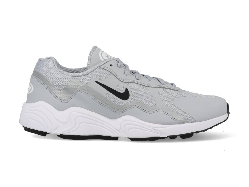 Nike Alpha Lite CI9137-004 Grijs-43 maat 43