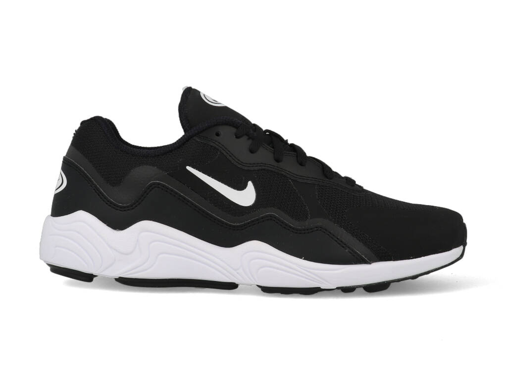 Nike Alpha Lite CI9137-005 Zwart-45 maat 45