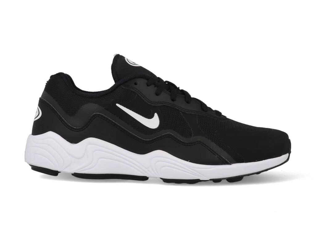 Nike Alpha Lite CI9137-005 Zwart maat