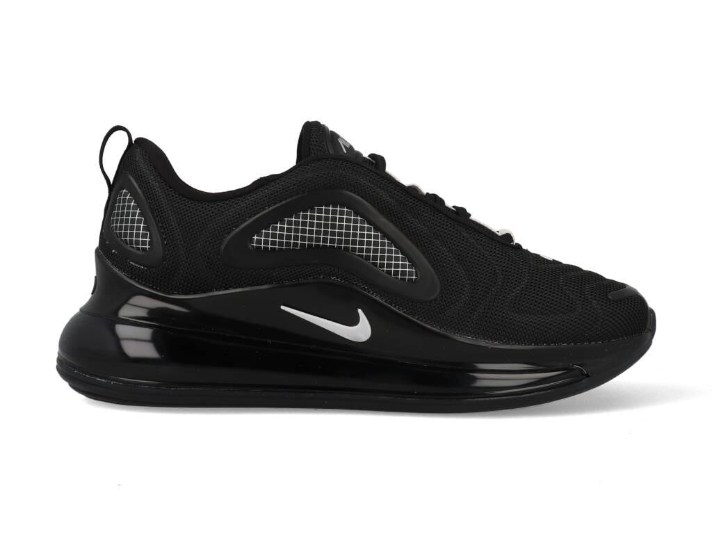 Nike Air Max 720 CV1633-002 Zwart maat