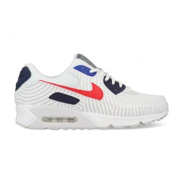 Nike Air Max 90 CW7574-100 Euro Tour