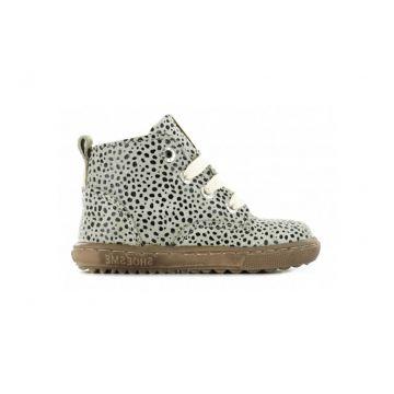 Shoesme Sneakers EF9W015-J Beige