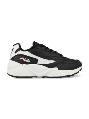 Fila V94ML Jr. 1011084.12S Zwart