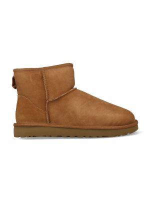 UGG Classic Mini II Boots 1016222/CHE Bruin