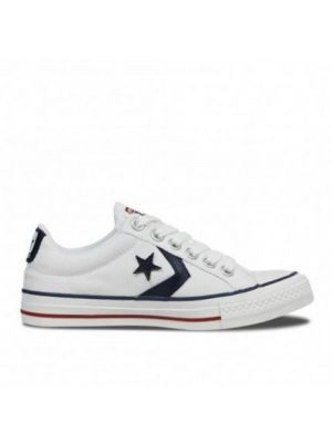 Converse All Stars Star Player 144151C Wit
