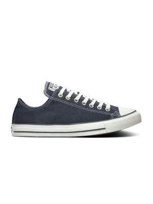 Converse All Stars Chuck Taylor 167961C Donker Blauw