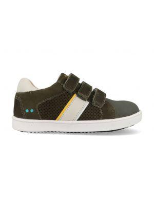 Bunnies Jr Sneakers Pepijn Pit 221342-169 Groen