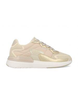 Bullboxer Sneakers 263000F5S_BEIGTD80 Beige