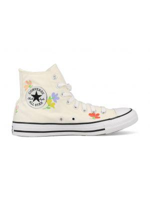 Converse All Stars Chuck Taylor 570919C Beige