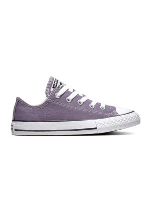 Converse All Stars Chuck Taylor 663632C Paars