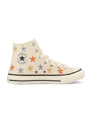 Converse All Stars Chuck Taylor 671099C Beige