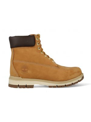 Timberland Radford 6 Boot A1jHF Bruin