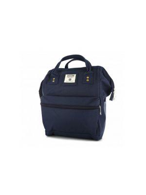 Shoesme Rugzak BAG8A025-E Blauw