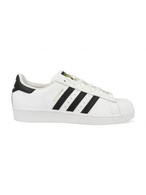 Adidas Superstar EG4958 Wit / Zwart