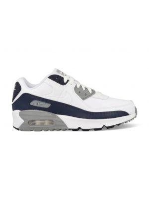 Nike Air Max 90 CD6864-105 Wit / Grijs