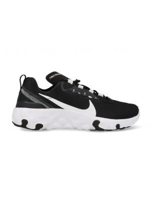 Nike Renew Element CK4081-001 Zwart / Wit