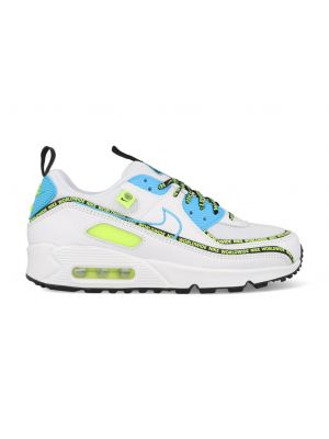 Nike Air Max 90 SE CZ6419-100 Wit