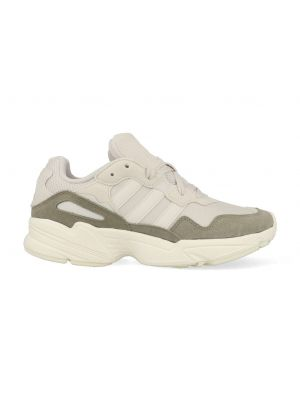 Adidas Yung-96 EE7244 Wit