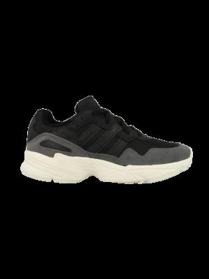 Adidas Yung-96 EE7245 Zwart