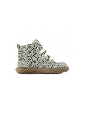 Shoesme Sneakers EF9W015-J Beige