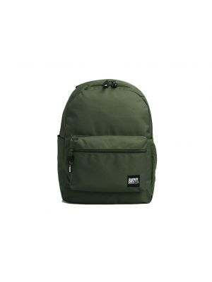 Superdry Rugzak City Pack M9110040A-BC3 Groen