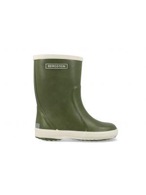 Bergstein Regenlaarzen K130001-541110541 Groen