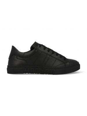 Antony Morato Sneakers MMFW01291-LE300001 Zwart