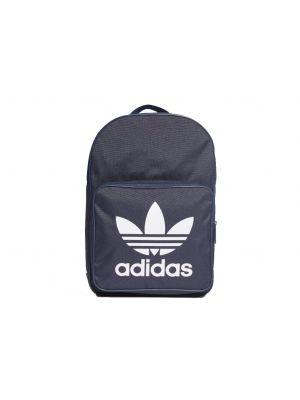 Adidas Classic Refoil Rugzak DW5189 Blauw