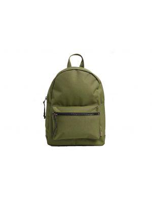 Superdry Rugzak Urban Backpack W9110045A Groen
