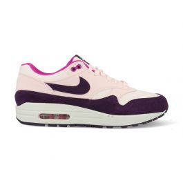 Nike Air Max 1 319986-610 Roze / Paars