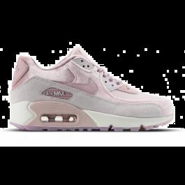 Nike Air Max 90 LX Pink 898512 600 Roze