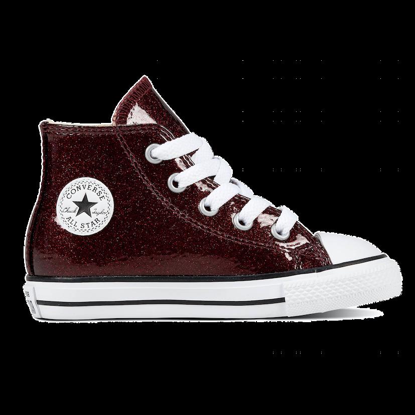 converse all stars maat 25