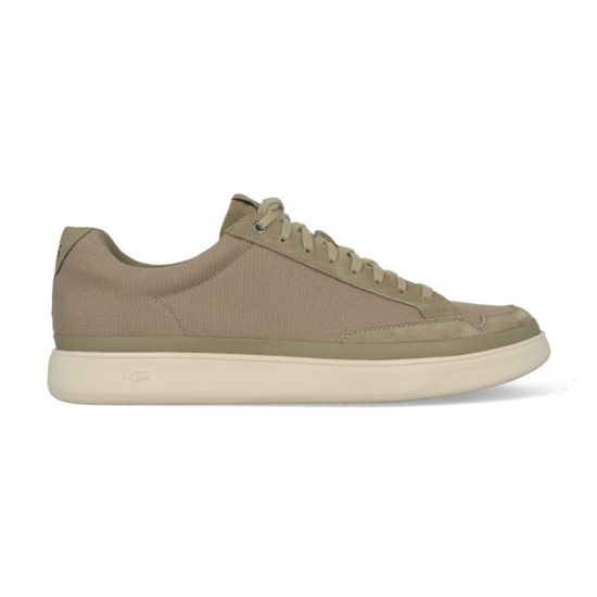 UGG South Bay Sneaker Low 1117580/DUNE Groen