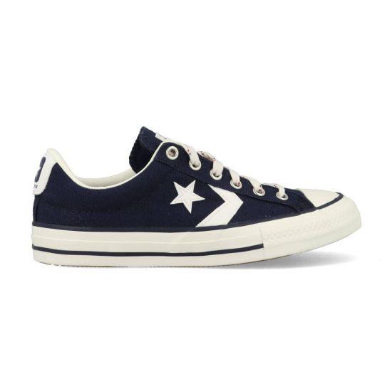 Converse All Stars Star Player 671110C Blauw