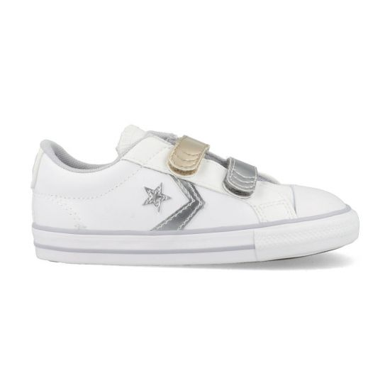 Converse All Stars Star Player 2V 770424C Wit